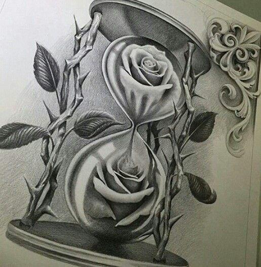 13 Latest Chicano Tattoo Designs