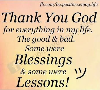 Thank You God Quotes 51 Best Thank God Picture And Images