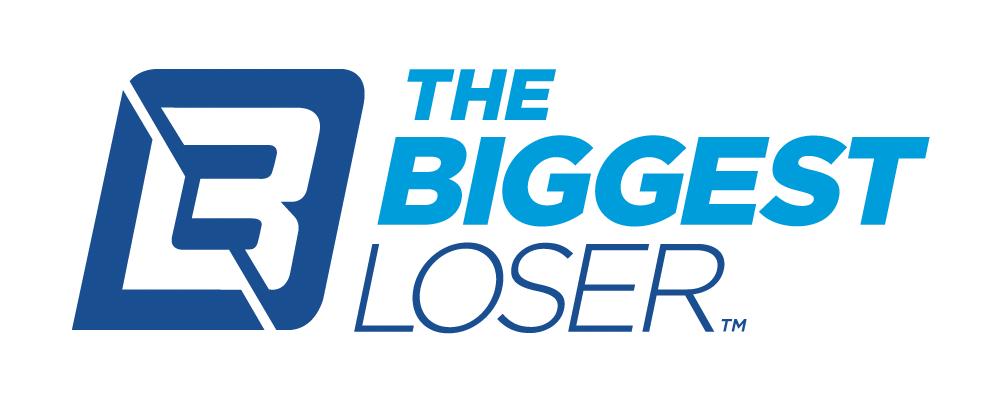 The Biggest Loser Logo Picture