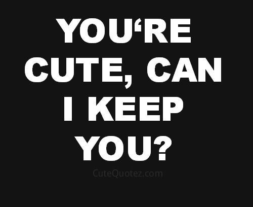 flirting quotes to girls quotes images clip art images