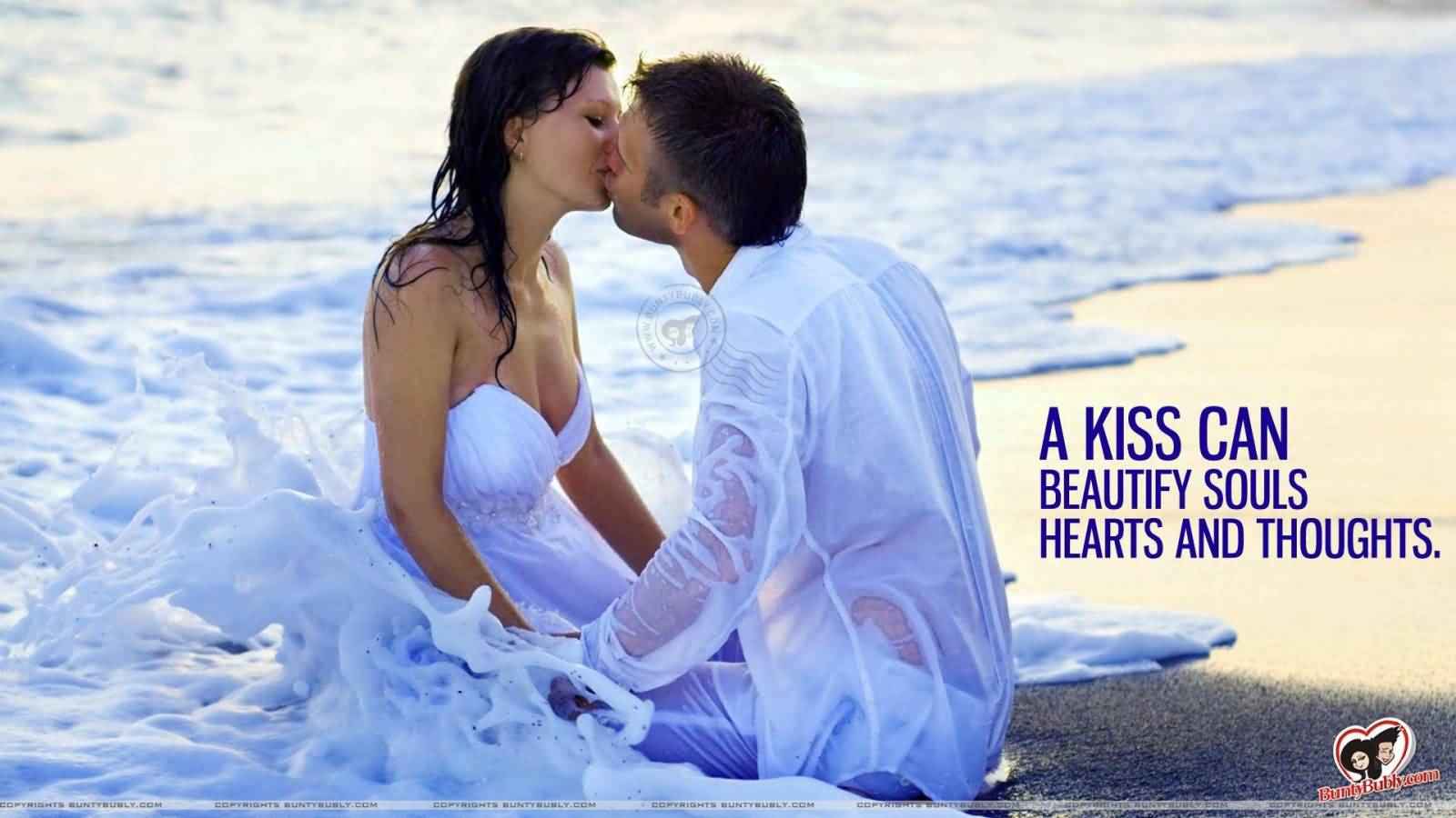 50 happy national kissing day wish pictures and photos