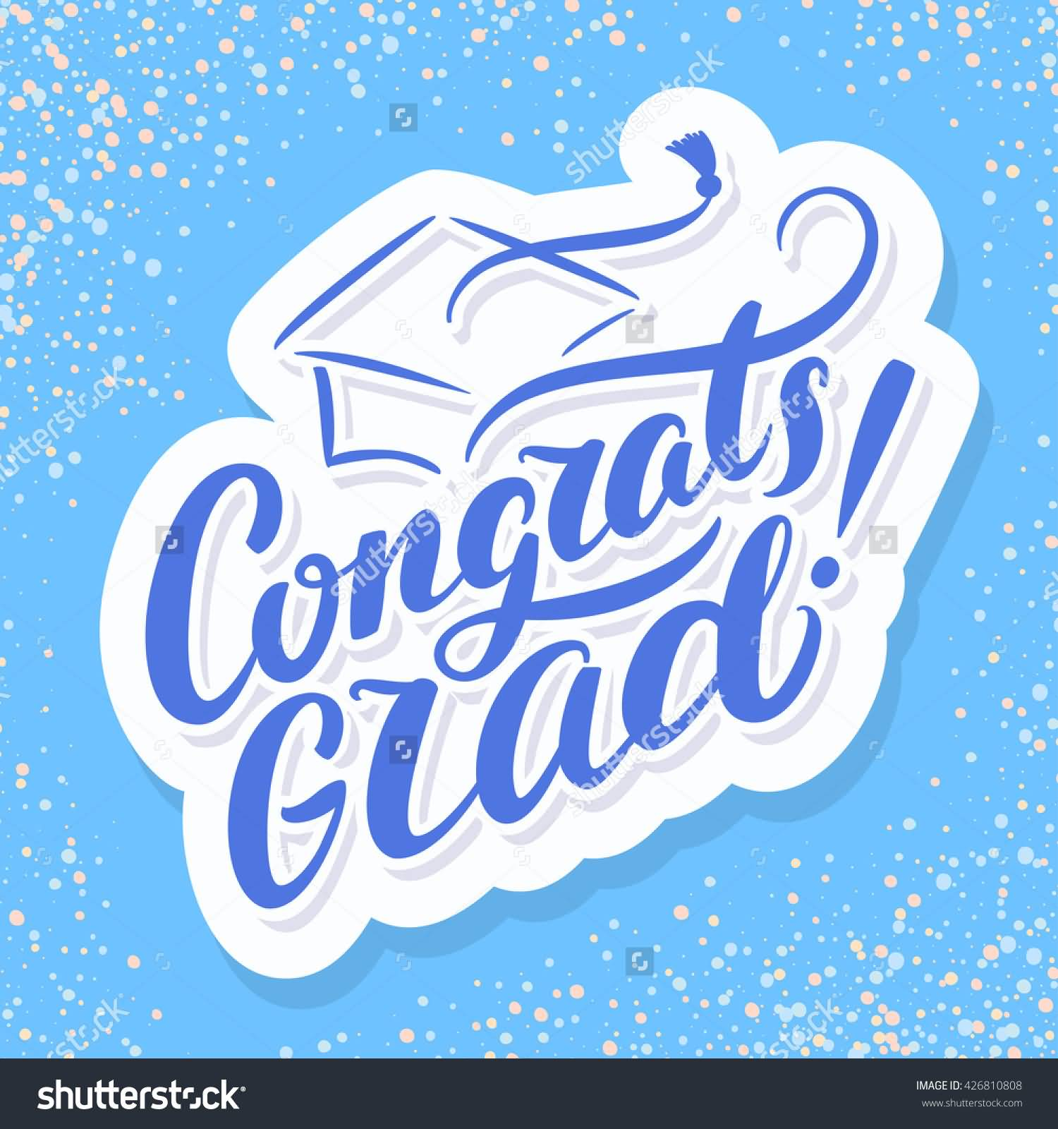 60 Best Congrats Greeting Pictures And Photos