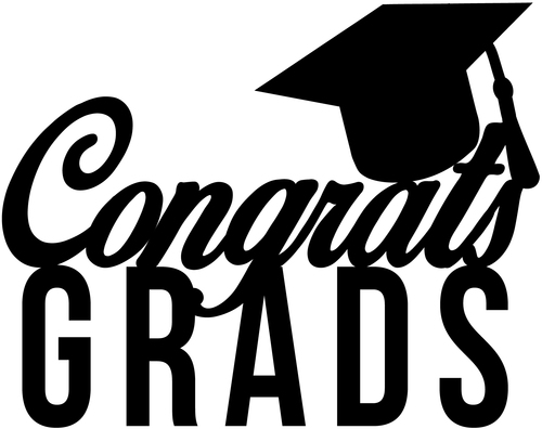 Image result for congrats grads