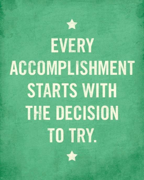 60 Famous Quotes About Achievement Amazing Achievement Quotes