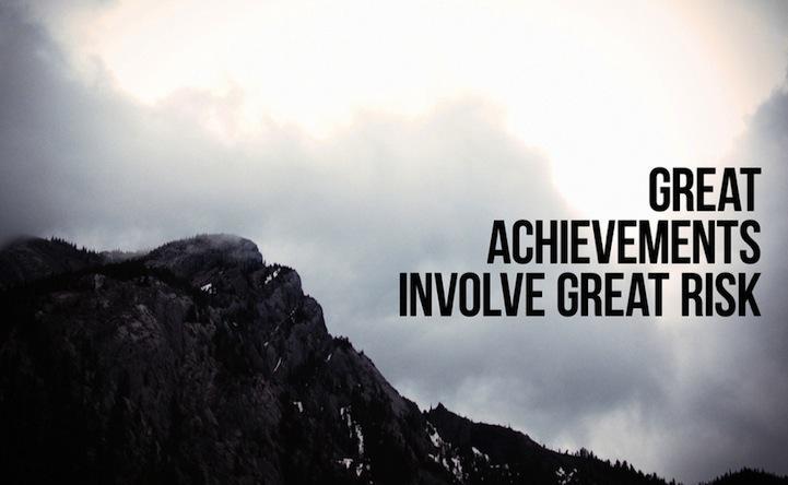 60 Famous Quotes About Achievement Gorgeous Achievement Quotes