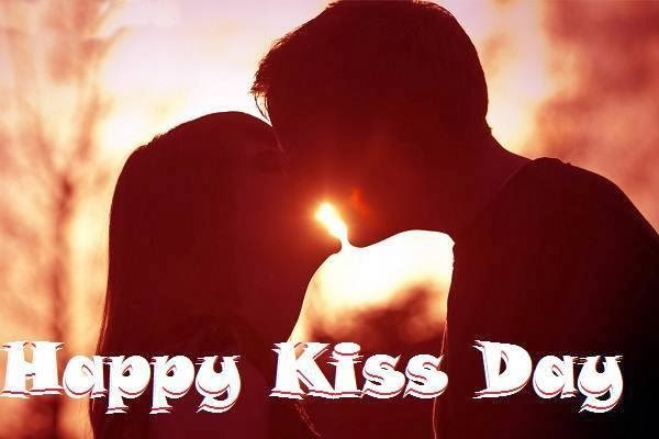 50 happy national kissing day wish pictures and photos happy kiss day greetings photo m4hsunfo