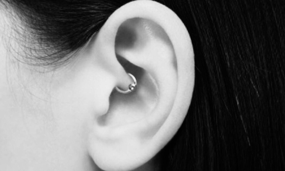 How To Cure Ring In The Ear