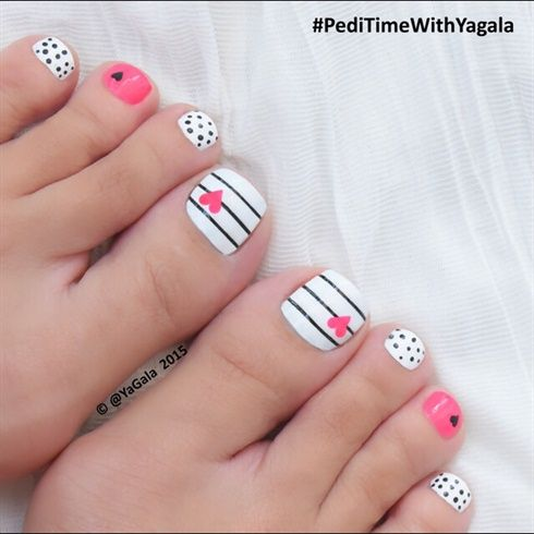 Nail art for foot images nail art and nail design ideas nail art designs for foot choice image nail art and nail design feet nail art designs prinsesfo Images