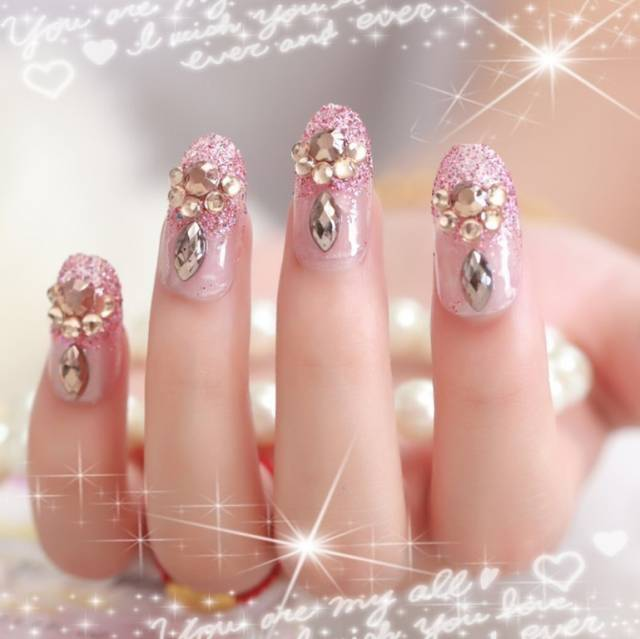 3d nail art designs pictures choice image nail art and nail 3d design nail art images nail art and nail design ideas 3d design nail art gallery prinsesfo Gallery