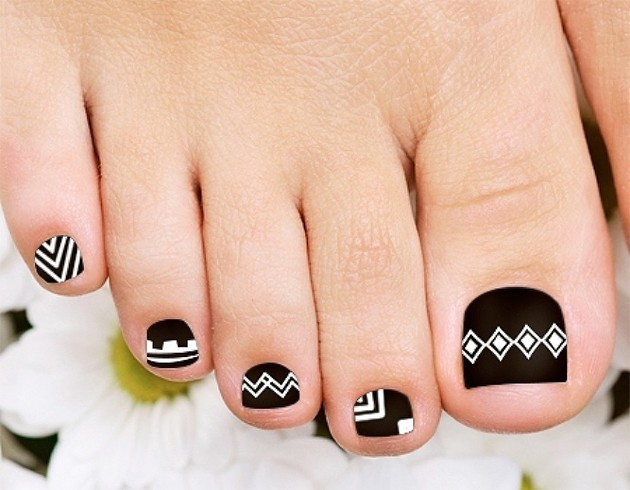 Nail toes designs gallery nail art and nail design ideas nail toes designs images nail art and nail design ideas nail toes designs choice image nail prinsesfo Gallery