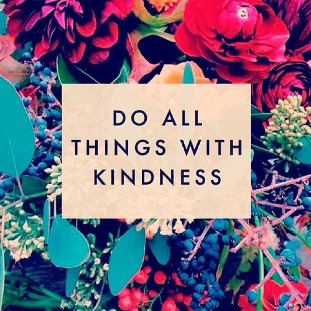 Image result for be kind do good things