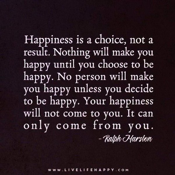 72 top happiness quotes and sayings