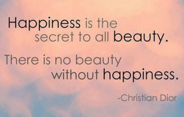 More Photo Quotes No 72: 72+ Top Happiness Quotes And Sayings