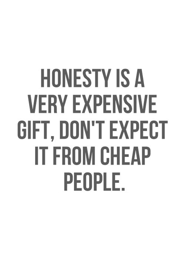 Https Www Askideas Com 70 Honesty Quotes Sayings About Being Honest
