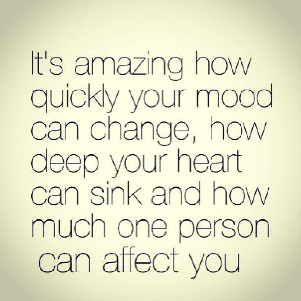 Quotes About Happy Person Custom 72 Top Happiness Quotes And Sayings