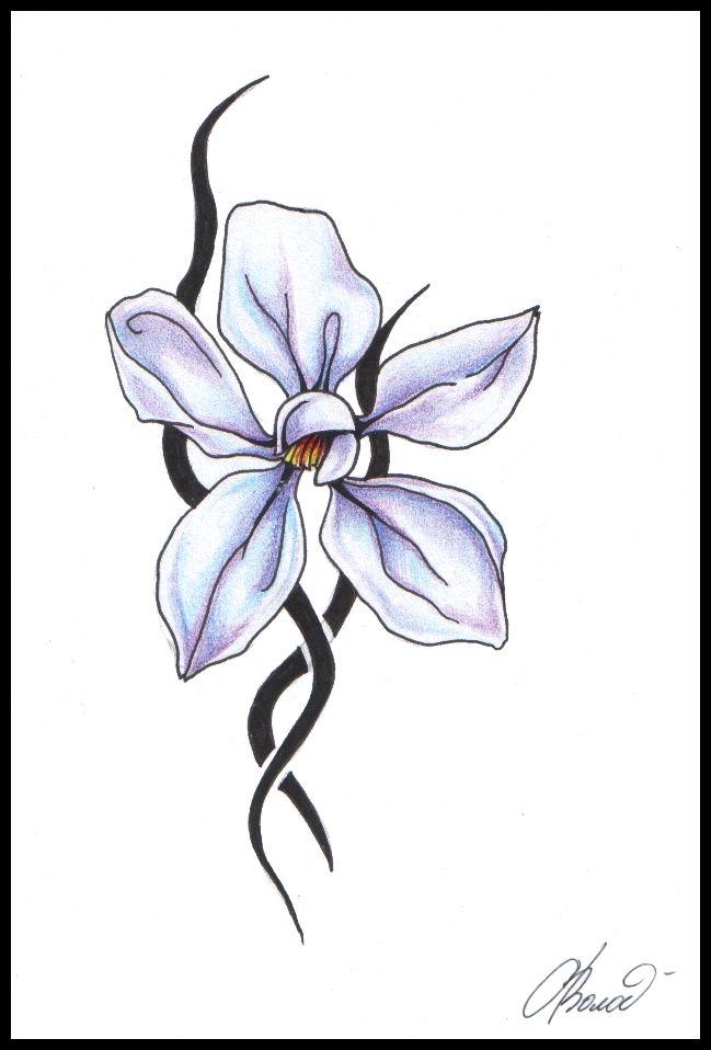 17 iris tattoo designs and ideas. Black Bedroom Furniture Sets. Home Design Ideas