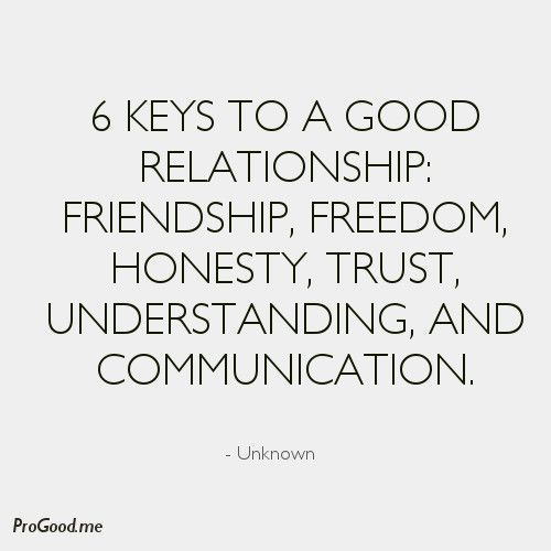 Quotes On Trust Inspiration 77 Best Trust Quotes & Sayings