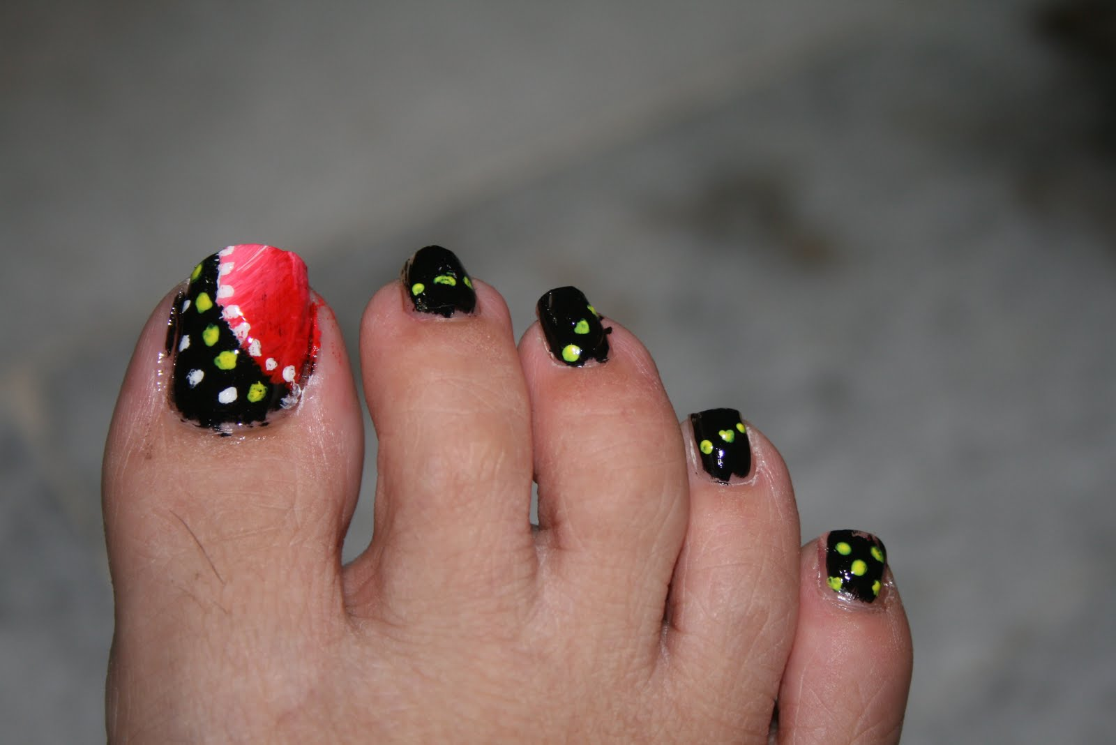 s day toe best picture toe nail art at best