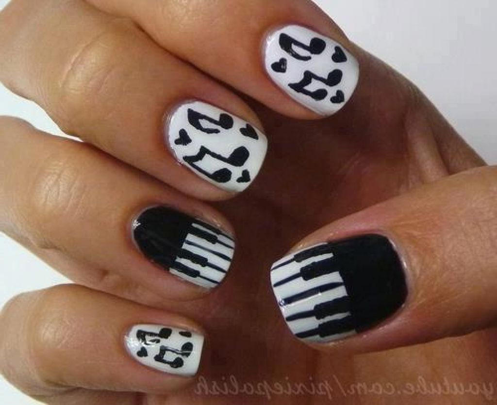Unusual Instant Nail Polish Thick Best Nail Polish Remover For Acrylic Nails Regular Nail Art Images Gallery Orly Nail Polish Price Youthful Best Treatment For Nail Fungus BlackCheap White Nail Polish 42  Latest Music Nail Art Design Ideas