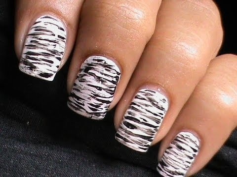 Fine Nail Polish C Small How To Get Nail Fungus Solid How Can I Get Nail Polish Off Without Remover How To Use Opi Nail Polish Young Hello Kitty Nail Art Step By Step BrownGelish Nail Polish Price Easy White Nail Art   Summer Nail Designs