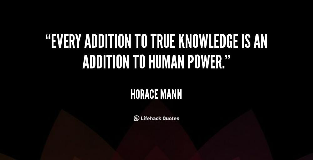 intelligence ignorance quotes