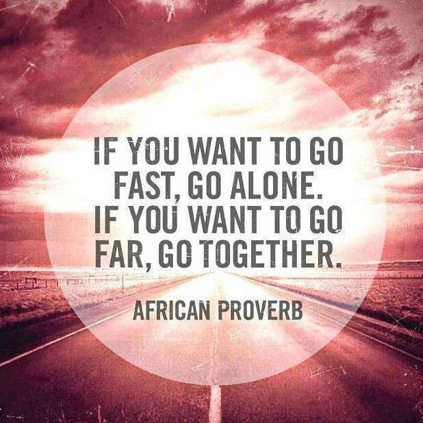 Team Quotes Inspiration 57 Best Teamwork Quotes & Sayings