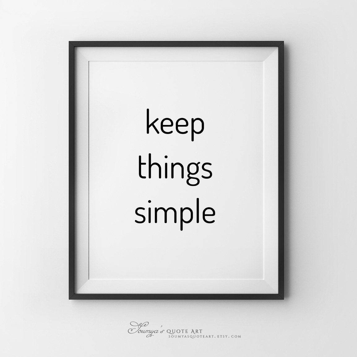 Simplify Life Quotes 70 Simplicity Quotes Sayings About Being Simple