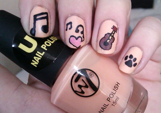 Cute The Best Nude Nail Polish Big Can You Use Regular Nail Polish With Gel Flat Loose Glitter Nail Art Nail Fungus Home Treatment Old Acrylic Nail Fungus Pictures BrightBest Nail Polish Top Coat And Base Coat Musical Note Nail Art Design