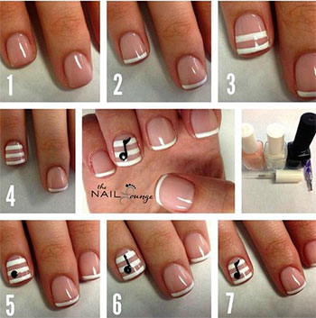 Unusual The Best Nude Nail Polish Huge Can You Use Regular Nail Polish With Gel Rectangular Loose Glitter Nail Art Nail Fungus Home Treatment Young Acrylic Nail Fungus Pictures OrangeBest Nail Polish Top Coat And Base Coat 50  Best Music Nail Art Design Ideas