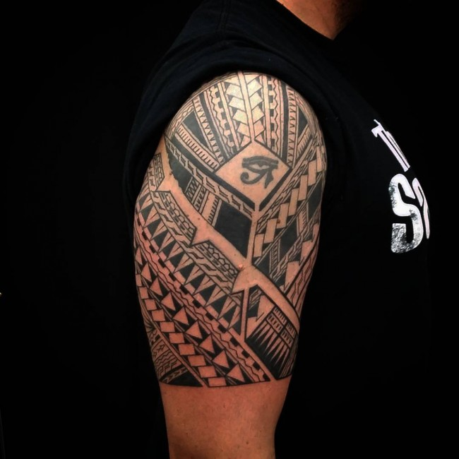 31 samoan tattoo designs. Black Bedroom Furniture Sets. Home Design Ideas