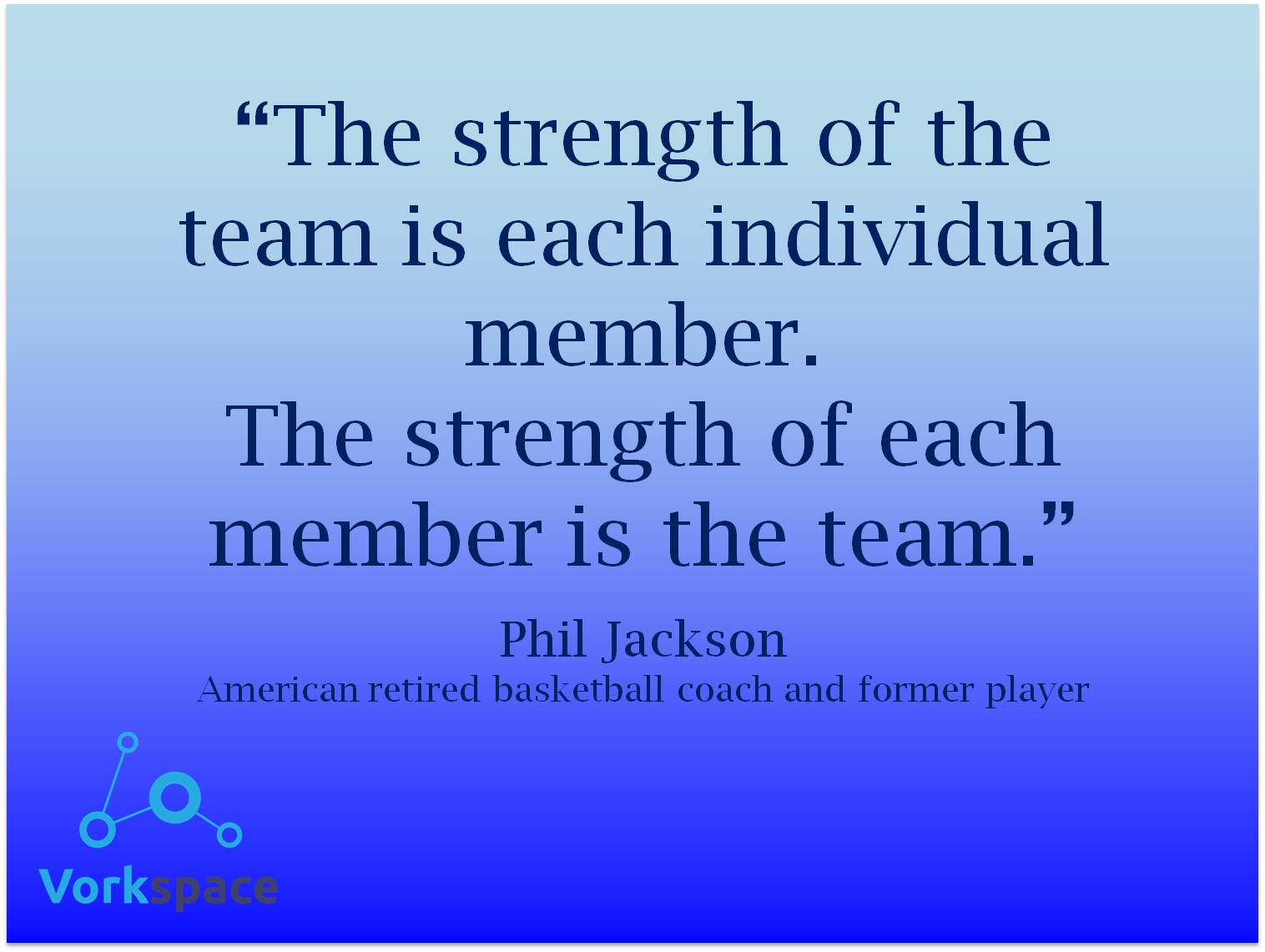 Teamwork Quotes 57 Best Teamwork Quotes & Sayings