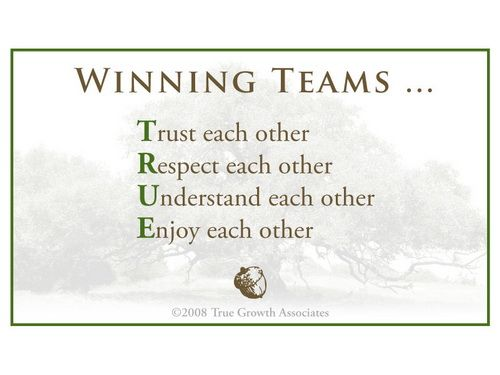 57 Best Teamwork Quotes Amp Sayings