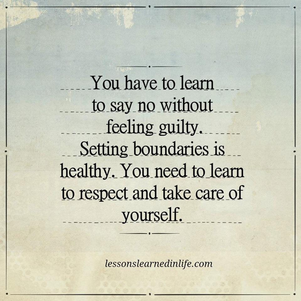 Self Care Quotes Askideascom