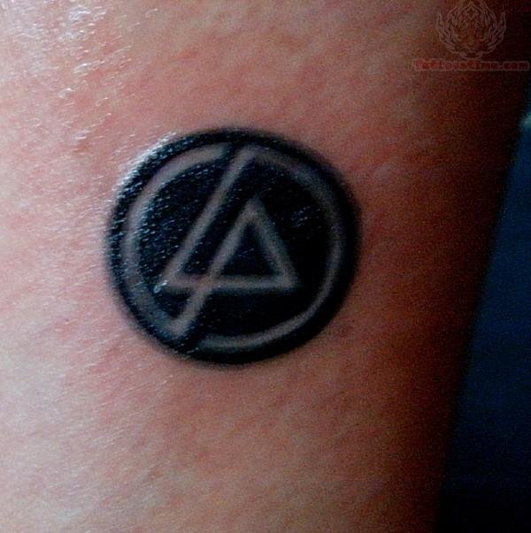 52 Cool Linkin Park Tattoos Ideas