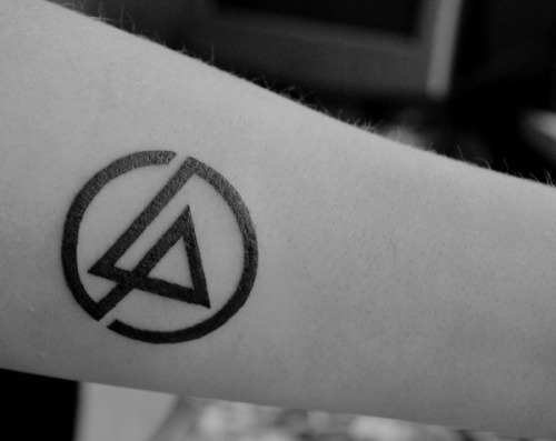 27 Linkin Park