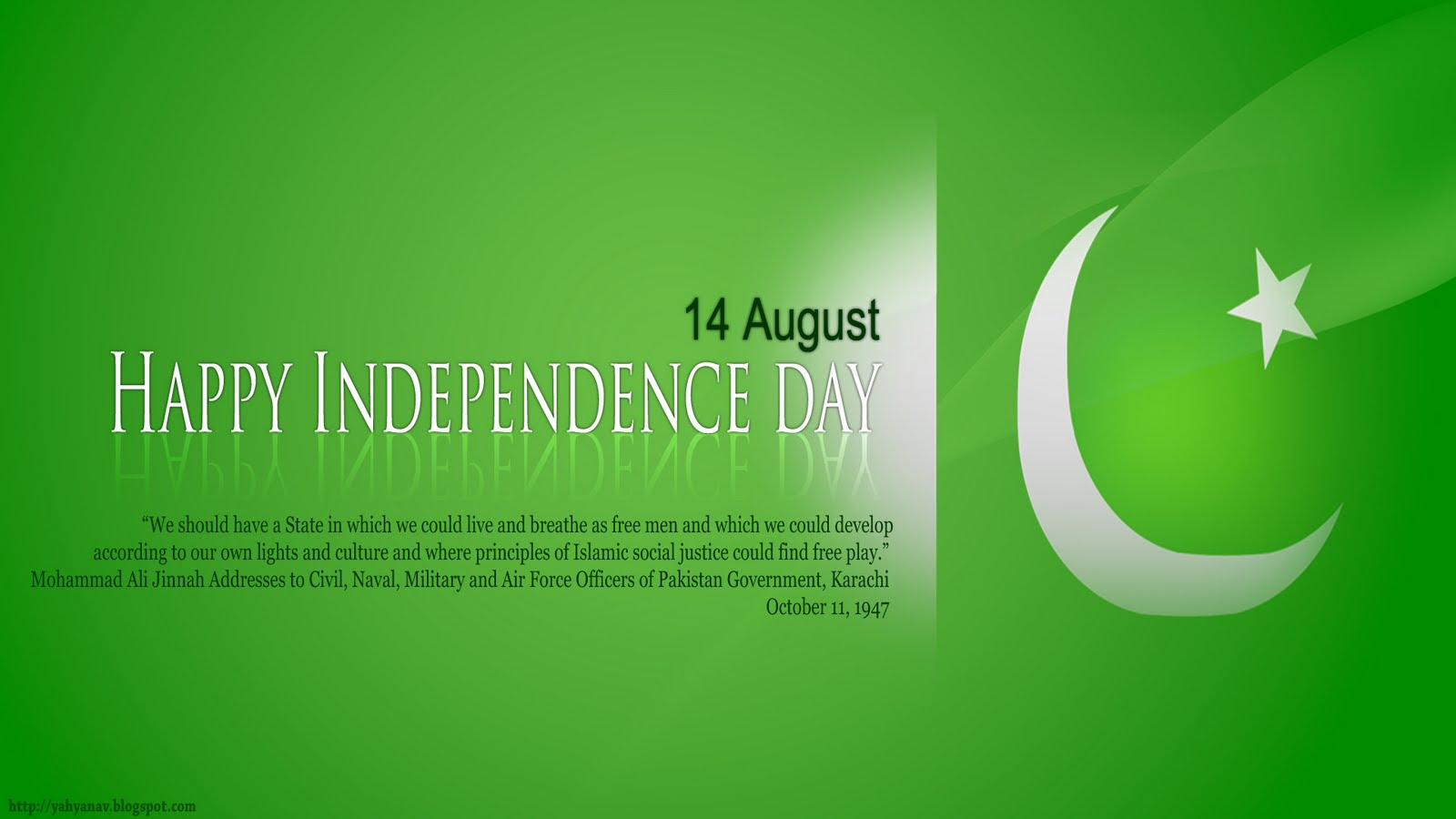 14th august an independance day essays in urdu Pakistan's independence day, which is annually held on august 14, celebrates  the country's independence from the british rule on that date in 1947 this day is .