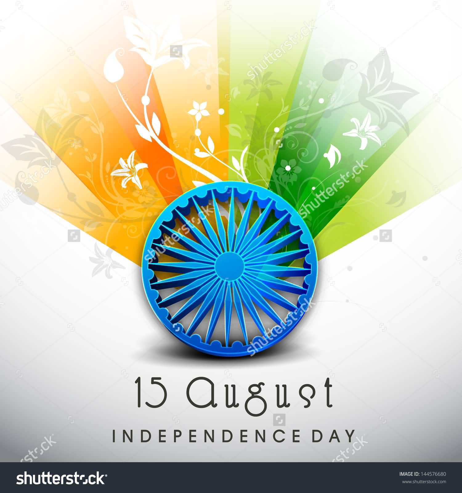 independence day of india-#9