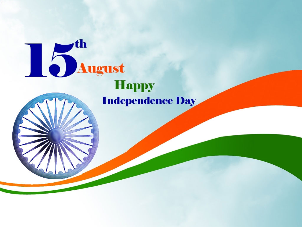 independence day of india-#8