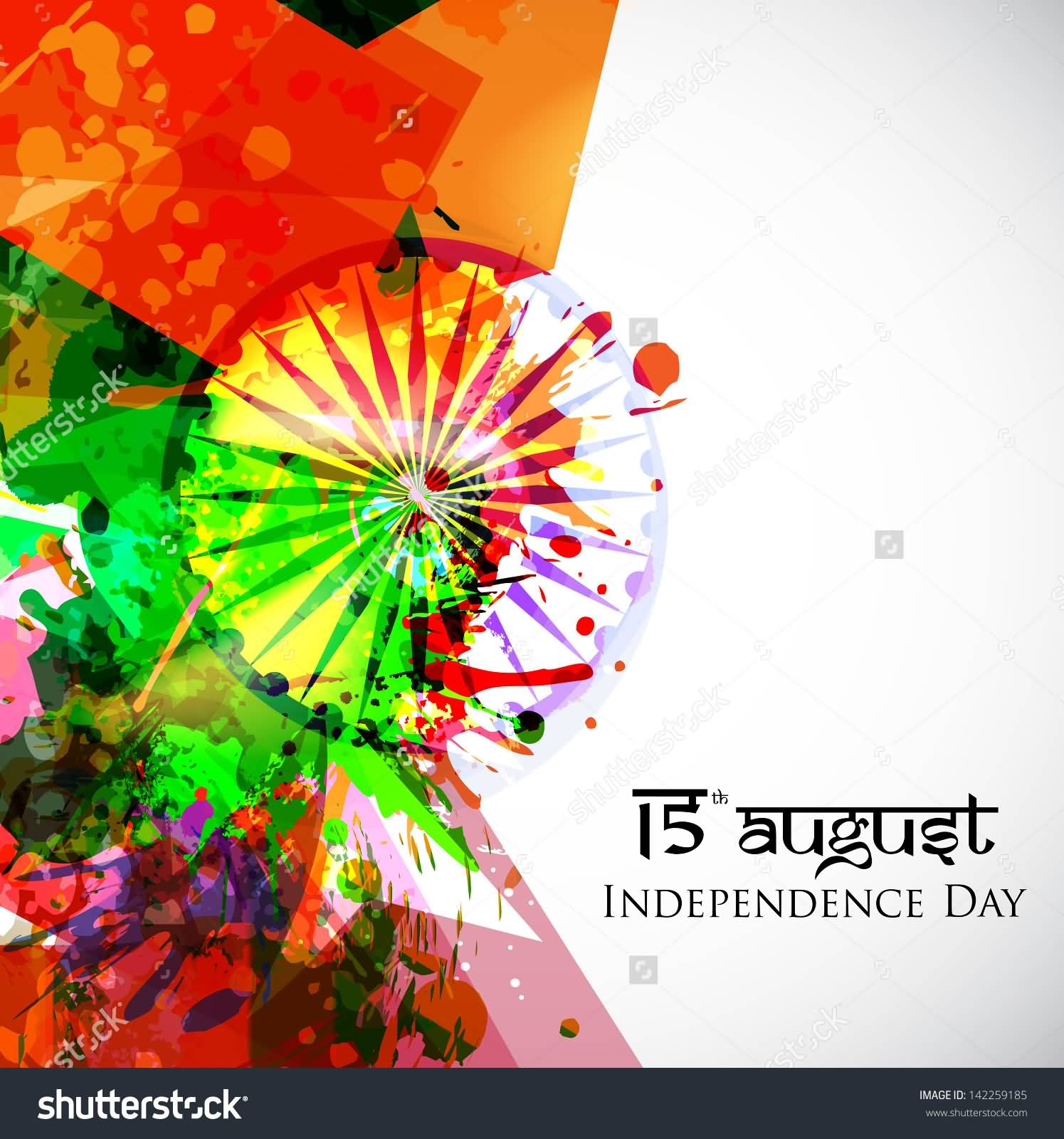 independence day of india-#6