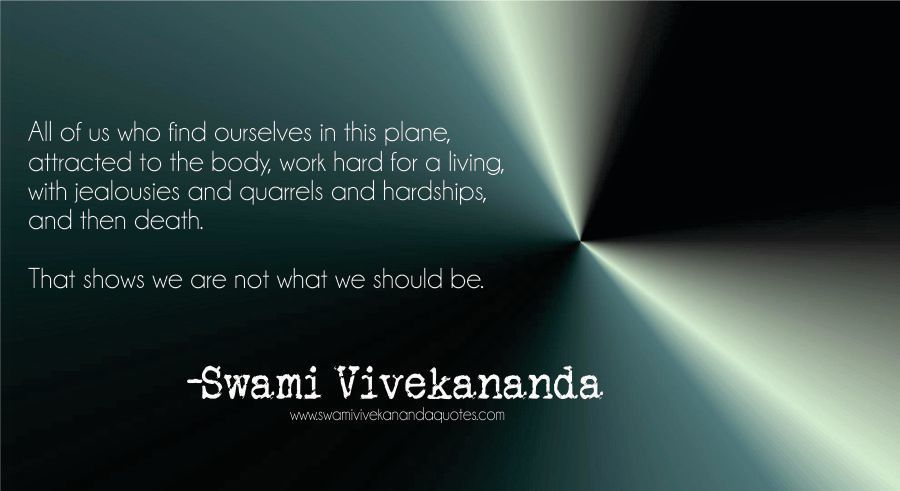 body work quotes  All of us who find ourselves in this plane, attracted to the body ...
