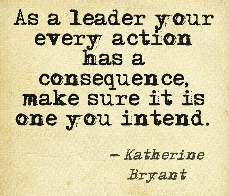 Famous Leadership Quotes Awesome 75 Leadership Quotes Sayings About Leaders