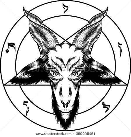 Desenho Para Colorir Mae 31 in addition 20 Satan Tattoos Designs together with Black And White Jumping Dolphin Tattoo Design also 8 Unique Alibata Tattoo Designs likewise 20 Latest Wristband Tattoo Designs. on whatsapp login