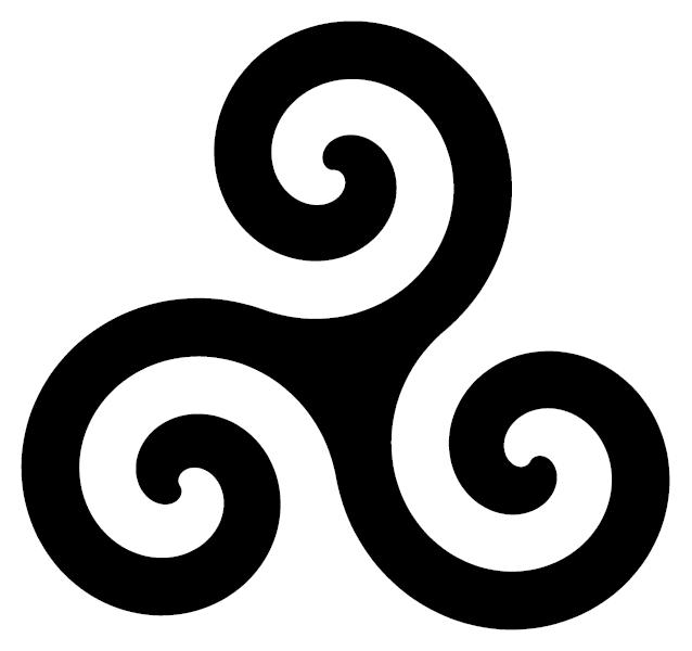 35 Strength Tattoos Ideas