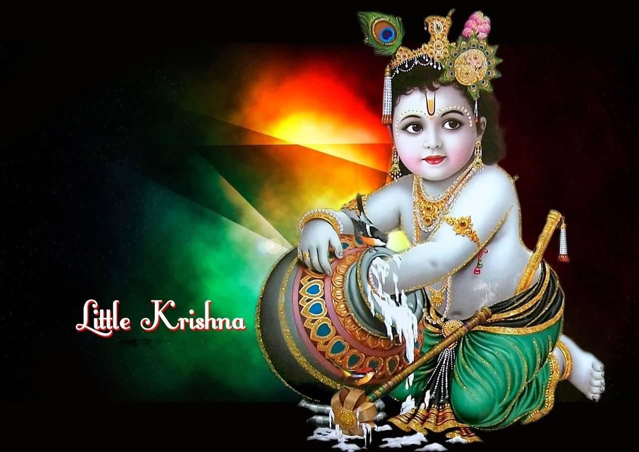 lord jagannath wallpaper for laptop