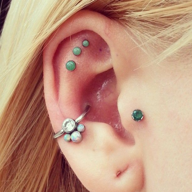 Body Piercing on Askideas - Piercing Designs, Ideas and ...