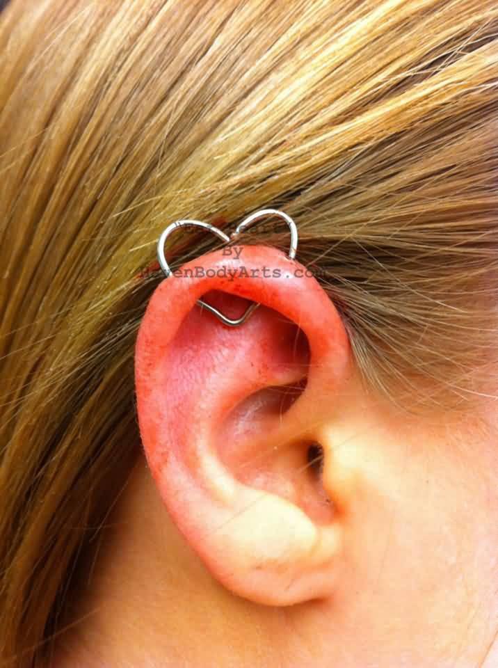 Piercings ideas tumblr