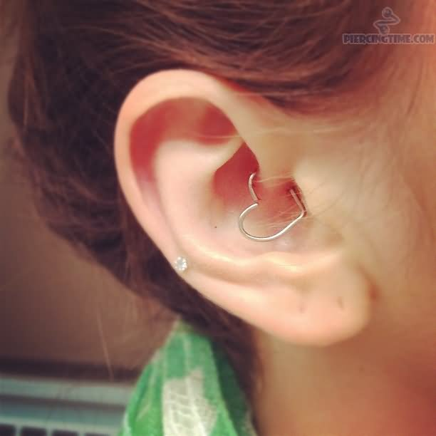 how to get rid of ringing in right ear
