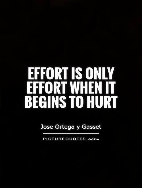 60 Effort Quotes And Sayings Impressive Quotes Effort