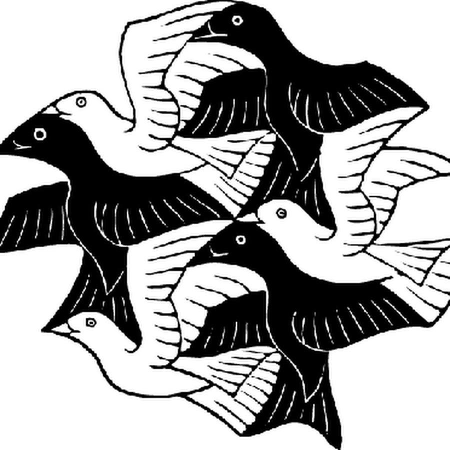 Dragon tattoo sleeve black and white