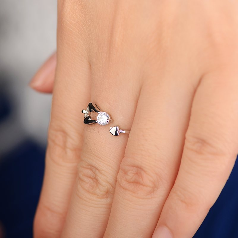 pin marriage beautiful piercing wedding s like ring this a be for concept should i incredibly such because just is so it think permanent rings